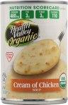 Health-Valley-Organic-Soup-Cream-of-Chicken-035742229129